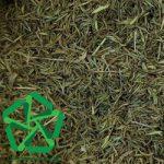 صادرات گیاه آویشن برگ باریک