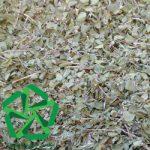 شرکت تولید پودر آویشن شیرازی