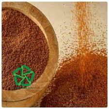 فروش اینترنتی انواع دانه خاکشیر زرین همدان