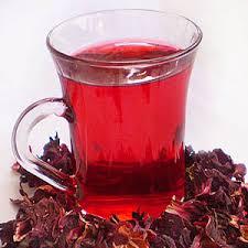 مرکز خرید بهترین دمنوش چای ترش خارجی