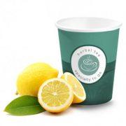 فروش بهترین دمنوش به لیمو