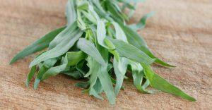 سبزی ترخون خشک ارزان