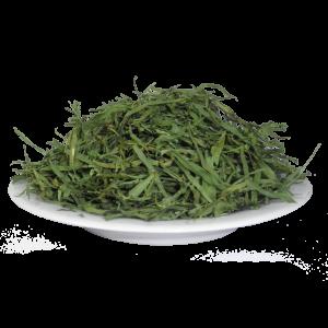 عرضه سبزی ترخون خشک