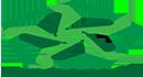 شرکت پایار تجارت زمردین