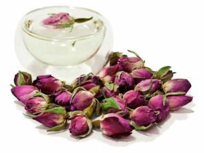 خرید آنلاین گل محمدی