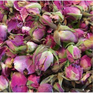 فروش گل محمدی در تهران