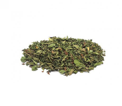 انواع سبزی خشک