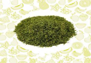 قیمت باکیفیت ترین سبزی شوید خشک