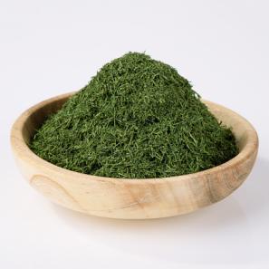 صادرات بهترین سبزی