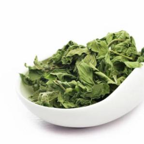 تولید سبزی خشک