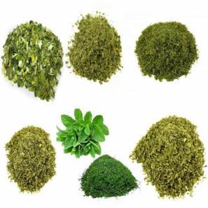 سبزیجات خشک باکیفیت