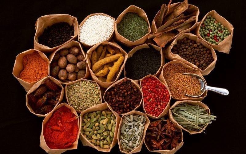 مهم ترین گیاهان دارویی صادراتی