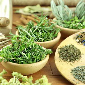 مرغوب ترین سبزیجات خشک